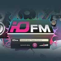 Хитпарады Радио Юность