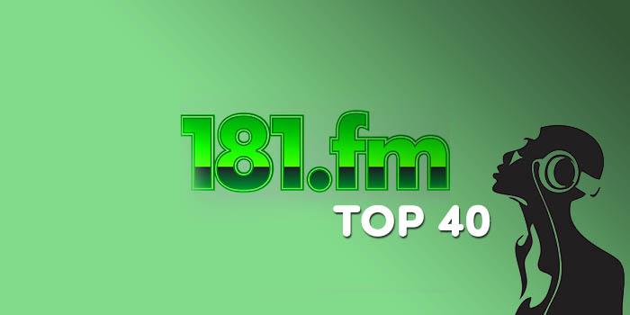 www.Online.fm - Радио онлайн. 40 интернет радио потоков на ...